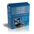 Automated Forex trading with Forex Luger and simple buynow indicator